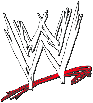 WWE Roster/Contenders Wwe-logo